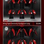 WingFight Bekleidung_2