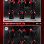 WingFight Bekleidung_3