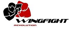 WingFight Logo1