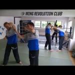 WingWeapon-Muenchen-58