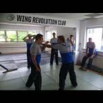WingWeapon-Muenchen-60
